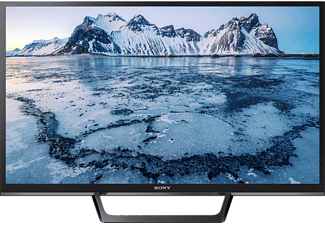 "TV SONY KDL32WE610BAEP 32"" EDGE LED Smart"