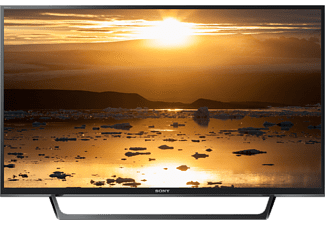 "TV SONY KDL32RE400BAEP 32"" EDGE LED"