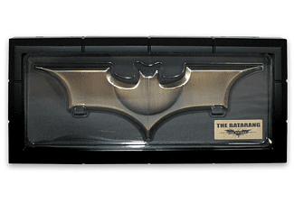 Batman The Dark Knight Prop Replica Batarang