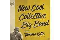 New Cool Collective Big Band - Featuring Thierno Koite [LP + Download]