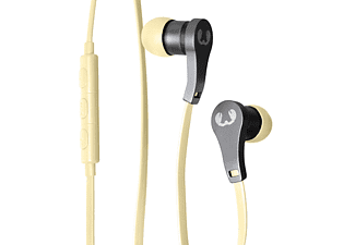 FRESH´N REBEL In-Ear Kopfhörer Lace, buttercup