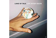 Land Of Talk - Life After Youth [Vinyl]