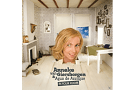 Van Giersbergen Anneke - In Your Room [Vinyl]