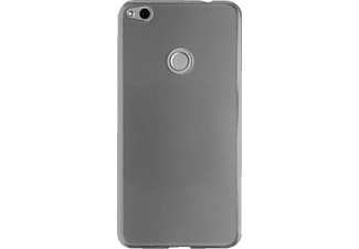 Ultra Slim Backcover Huawei P8 Lite (2017)  Anthrazit