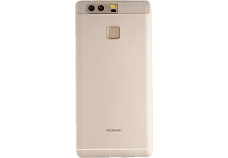 SPADA Ultra Slim Backcover Huawei P10 Lite  Ultraklar