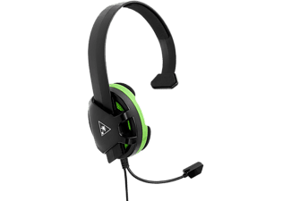 TURTLE BEACH Ear Force Recon Chat Xbox One headset