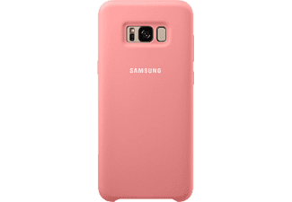 SAMSUNG Silicone Cover Pink - (EF-PG955TPEGWW)