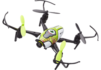 "REVELL 23872 Quadcopter ""Spot VR"" Quadcopter"