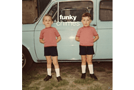 VARIOUS - Funky Chimes (2CD Deluxe Edition) [CD]