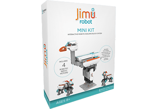 UBTECH Jimu Robot Mini Kit