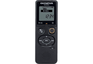 OLYMPUS VN-541PC (V405281BE000)