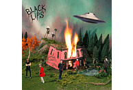Black Lips - Satan's Graffiti Or God's Art? [CD]