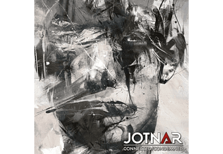 Jotnar - Connected/Condemned (Digipak) - (CD)