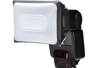 LUMIQUEST Mini Softbox LQ-108