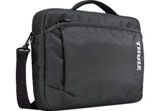 THULE Subterra Attache 15 MacBook Pro Çantası (CA.TSA315)