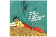 Oscar Peterson - Plays The Richard Rodgers Song Book [Vinyl]