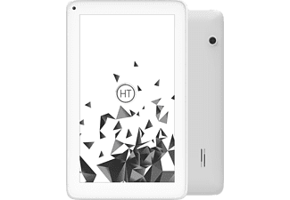 "HOMETECH HT 7R 7"" IPS 1GB 8GB QUAD CORE Tablet PC"