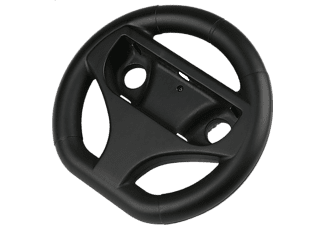 subsonic volant gamer racing wheel xl switch b5415 accessoires nintendo switch. Black Bedroom Furniture Sets. Home Design Ideas