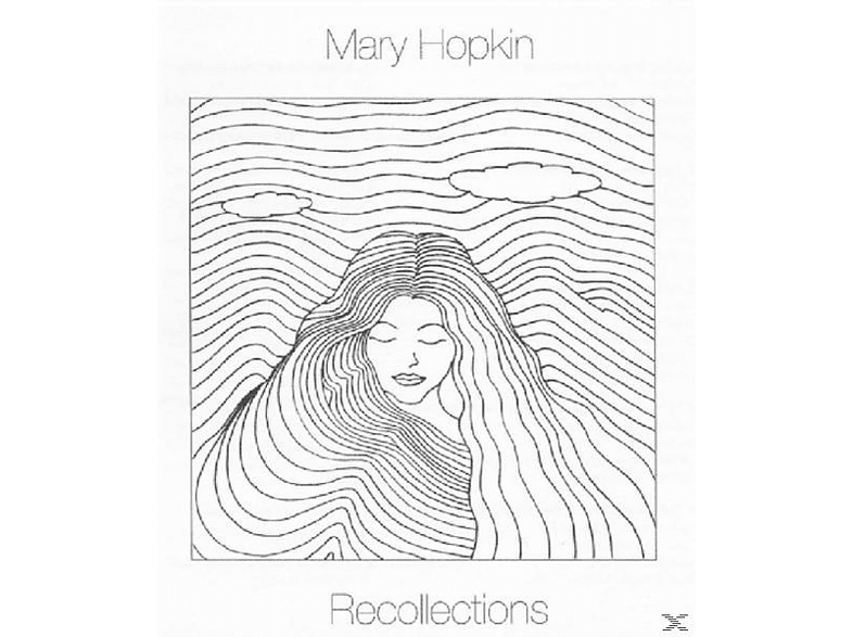 Mary Hopkin - Recollections [CD]