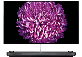 "TV LG OLED65W7V 65"" OLED Smart 4K"