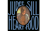 Judee Sill - Heart Food [Vinyl]