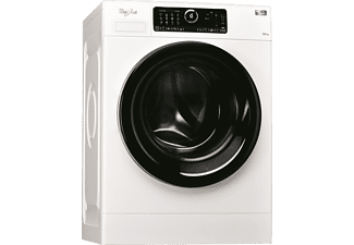 WHIRLPOOL Lave-linge frontal Supreme Clean A+++ -50% (FSCR 12440)