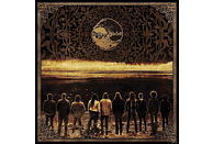 The Magpie Salute - The Magpie Salute [Vinyl]
