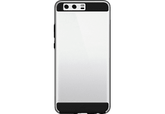 Air Protect Backcover Huawei P10 Polycarbonat/Thermoplastisches Polyurethan Schwarz/Transparent