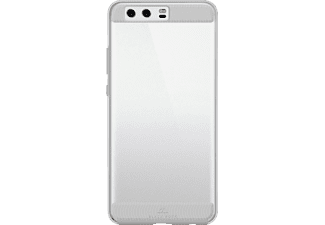 Air Backcover Huawei P10  Transparent