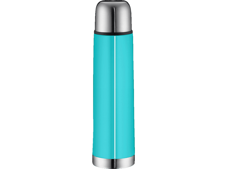 ALFI 5457.258.075 Isotherm Eco Isolierflasche