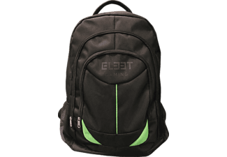 L33T Backpack Basic Ryggsäck