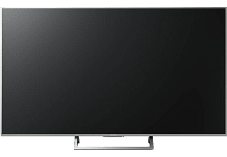 SONY KD55XE8577SAEP 55 inç 139 cm 4K Ultra HD Android TV