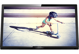 PHILIPS 24PFS4022/12 24 inç 60 cm Full HD LED TV