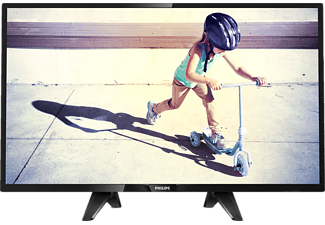 PHILIPS 32PFS4132/12 32 inç 80 cm Full HD LED TV