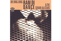 Dr. Ring-Ding - Ram Die Dance [CD]