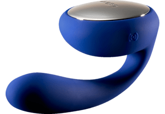 LELO TARA MIDNIGHT BLUE Vibrator