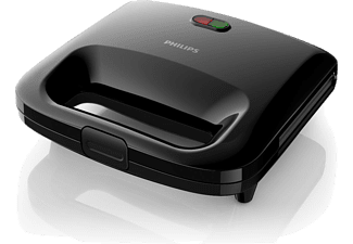 PHILIPS HD2395/90 Tost Makinesi