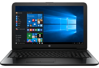 HP Notebook 15-ba585ng (1LX36EA#ABD)