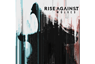 Rise Against - Wolves [CD]