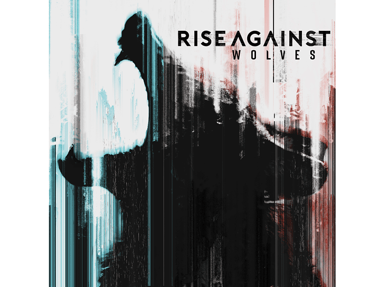 Rise Against - Wolves [MC (analog)]