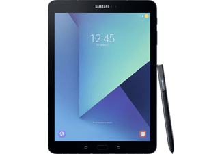 SAMSUNG GALAXY TAB S3 9.7 WIFI 32 GB BLACK