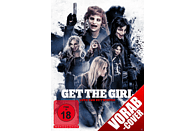 Get the Girl [DVD]
