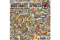 VARIOUS - Abstract Sports Pt.1 [CD]