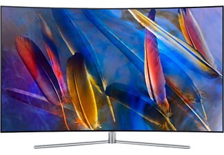 SAMSUNG QE65Q7CAMTXTK Ultra HD Premium 65 inç 165 cm SMART LED TV