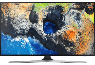 SAMSUNG UE43MU7000UXTK Ultra HD 43 inç 109 cm SMART LED TV