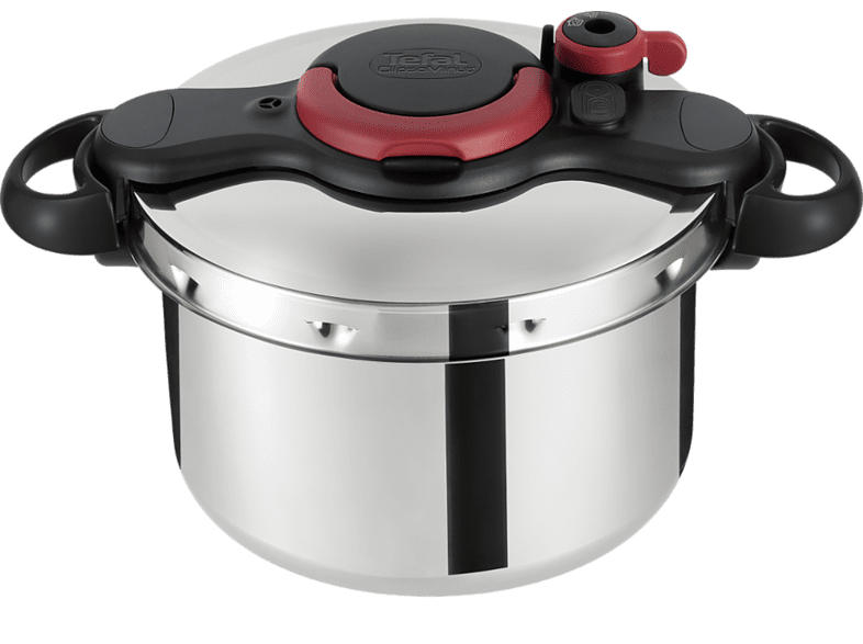 TEFAL P4624866 Clipso Minute Easy 7.5L