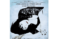 Lydia Lunch, Cypress Grove - Under The Covers [Vinyl]