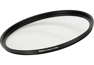ROLLEI UV filter Pro 55 mm (26086)