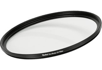 ROLLEI UV filter Pro 58 mm (26087)