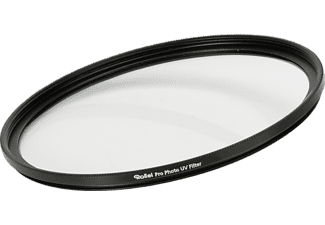 ROLLEI UV filter Pro 62 mm (26088)